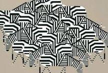 ART Charlie Harper