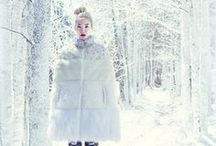 CLOSED January 2015, Volume XVII: Winter / Words to think about: Winter Cold Snow Outdoors/Mountains/Forest Coats Jackets Heavy Apparel Knitwear  Deadline: December 10th, 2014