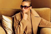 i like it(Beige.Gold.Brown.khaki.camel) / my style colour / by KK