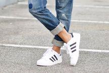 Jeans * Denim