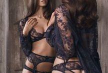 |Lingerie/Feminine| / NO T-SHIRTS, SWIMWEAR, DRESSES... PLEASE,WOMAN In  LINGERIE ONLY!!