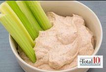 food,dinner and lunch / meal,sos,receipt , dinner, lunch, breakfast, tarifler, yemekler tuzlular salat