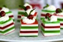 dessert / desert,sweet st