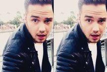 Liam Payne ♥