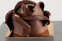 Cioccolato/ chocolate / by feo didi