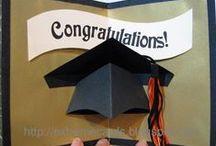 Laurea /Graduation