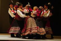Hungary folklor / Hungary's rich folk dance, embroidery, and handycraft: http://bestbudapesttourguides.com/en/find_a_tour-page-2/budapest-destination-57/