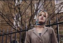 Yelena Yemchuk / http://2bmanagement.com/yelena-yemchuk/