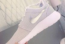 Schoenen, mode