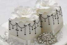 Mini cake / by feo didi