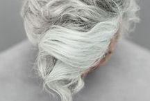 Futuro cabelo