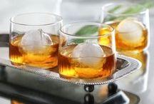 Unrivaled Summer / Twenty Grand Vodka introduces this summer's hottest, tastiest cocktails