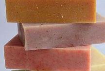 Soap/ Sapone