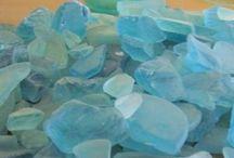 Glas boren en bewerken