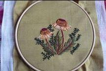 """Embroidery """"Hoop"""""""
