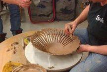 Argilla/ ceramica