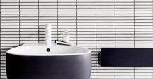 Bathroom - Modern / Contemporary