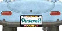 ༺♥༻  No Pin Limits  ༺♥༻ / Pinterest Pins... Thanks for Following Me and Feel Free to Pin as Much as You would Like ♥ No Limits... I hope you enjoy my boards! Happy Pinning♥