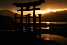 Where I will Be Living Some Day !!!!!!!!!!!! JAPAN !!!!!!!!!!!!!!!!!! / Where I will be Living Some Day !!!!!!!!!!!!!!! JAPAN !!!!!!!!!!!!!!!!! / by Dragonrocker12