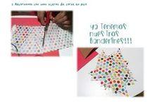 DIY atelier.51 / Do it yourself by atelier.51