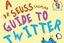 Top Tips - Social Media