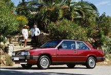 My cars Volvo