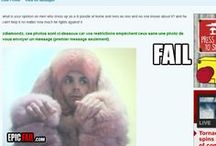 Online Dating Fail Memes / All memes.  All online dating fails.