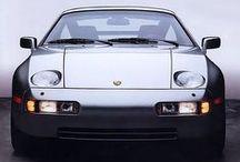 My cars 5 fm Porsche