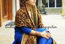 INDIAN CULTURE.. / by shalini gupta