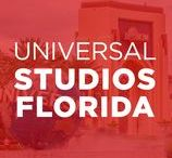 Universal Studios Florida / Use these helpful Pins to plan your next EPIC adventure at Universal Studios Florida.