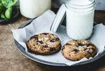 Cookies | The Essence of Baking