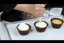 Baking Tips & Tricks | The Essence of Baking