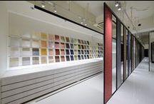 showroom / inspiracion para mi tienda