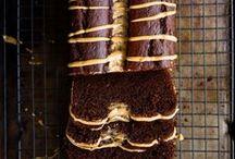Banana Bread Contest