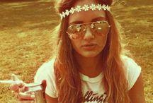 Hippie ✌️