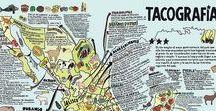 [tacospiration]