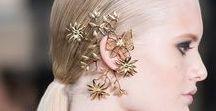 ↪ Jewelry & Accessories  *