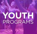 School and Youth Groups / Explore the programs that Universal Orlando offers for School and Youth Groups. A number of educational resources for both inside and outside of the classroom.