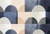 Pattern | Fabric | Prints