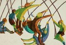 swings / by toermalijn