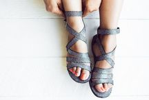 Accessories | Shoes / Shoes, bags and accessories I'd love to have!