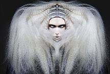 extravagance hair