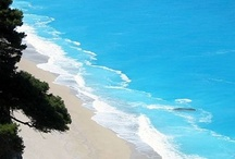 love living in Greece