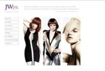 PR | fashion | hair | beauty | lifestyle