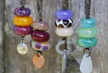 Craft - Beads / Jewelry