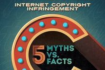 Info - Copyright