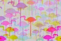 FASHION_patterns & prints