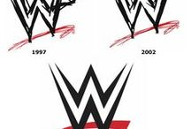 WWF/WWE / World Wrestling Federation/ World Wrestling Entertainment Years I liked 1996-2007 (but covered is 1996-Present)