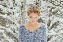 style: Winter