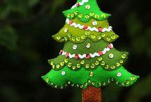 Yuletide / Christmas